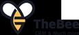 מערכת CRM תוכנת CRM ניהול לידים