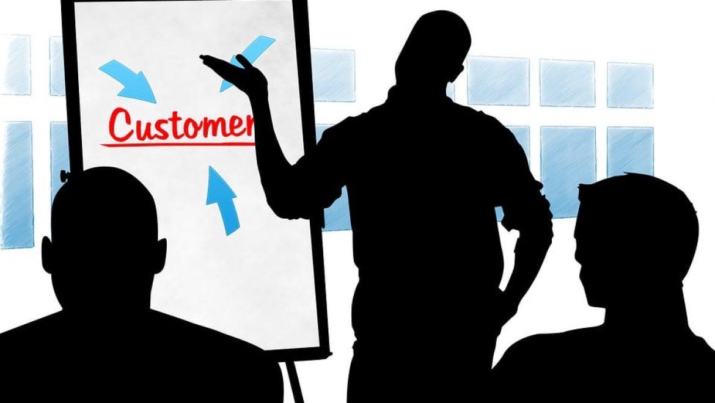 מערכת ניהול לקוחות