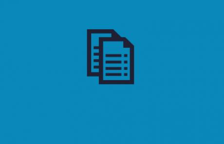 חשבוניות דיגיטליות והנהלת חשבונות