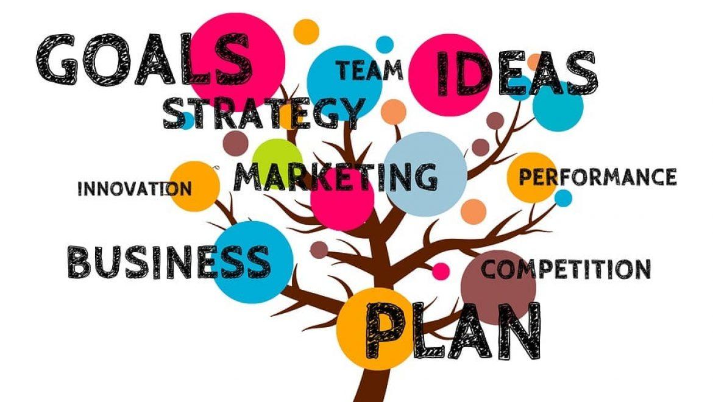 10 טיפים איך להצמיח את העסק שלך בעזרת מערכת CRM