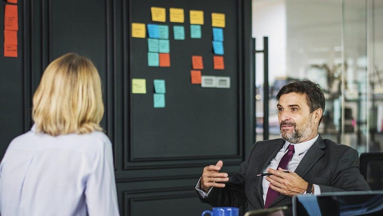 מערכת ניהול לידים לייעול התקשורת עם לקוחות פוטנציאליים
