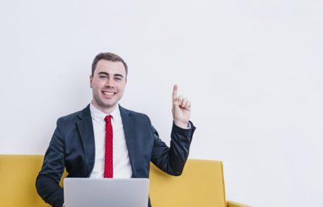 מה זה מערכת ניהול לקוחות?