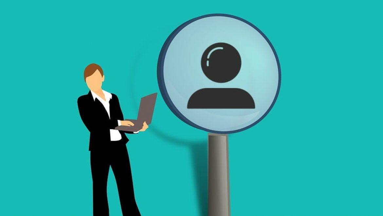 מערכת CRM לניהול שוטף ומקיף של בית העסק