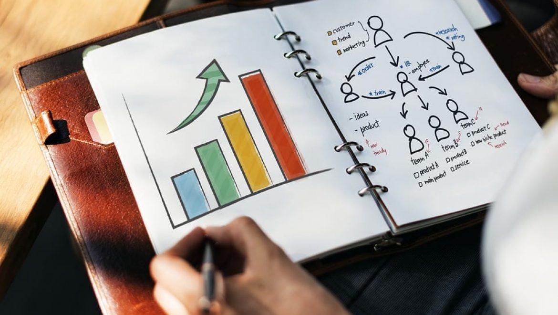מדוע בעידן הדיגיטלי כל עסק ופרילנסר צריך תוכנת CRM?