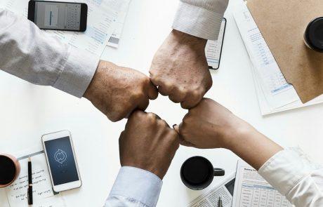 מהי מערכת ניהול משימות?